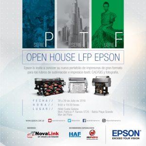 epson -invitacion