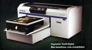 EPSON1001
